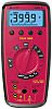 Amprobe 34XRA Handheld Digital Multimeter, 10A ac 750V