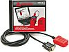 Amprobe Data Acquisition Data Logging Multimeter Software, Cable