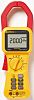 Fluke 355 AC/DC Clamp Meter, Max Current 2kA