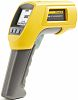 Fluke 568 Infrared Thermometer, Max Temperature +800°C, ±1