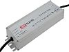 Mean Well CLG-60-24, Constant Voltage LED Driver 60W