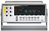 Fluke 8808A Bench VFD Digital Multimeter True RMS,