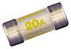 Eaton Bussmann Series 20A 26 x 10.32mm Cartridge