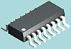ON Semiconductor FAN7621SSJX, Power Factor & PWM Controller,