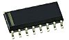 NVE IL3685E, Line Transceiver, 16-Pin SOIC