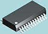 ON Semiconductor ADT7476AARQZ-R, Temperature Monitor Maximum of