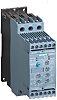 Siemens 90 kW Soft Starter, 400 V, 3 Phase, IP00