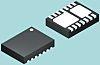 Texas Instruments TPS63020DSJT, 1, Buck/Boost Converter 3A 5.5