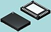 Analog Devices LTC2499CUHF#PBF, 24-bit Serial ADC 16-Channel