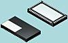 Microchip LAN8820I-ABZJ Ethernet Transceiver, IEEE 802.3, IEEE