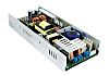 Nexans, 350W Embedded Switch Mode Power Supply SMPS,