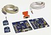Digi International ZigBee XBP24-DKS-INT XBee RF Transceiver