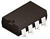 Power Integrations TNY275GN Intelligent Power Switch, Off Line Switcher, 15W 7-Pin, PDIP SMD