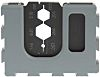 Pressmaster, MCT Crimp Die Set, Coaxial Type BT2002,