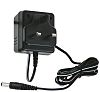 RS PRO, 5VA Plug In Power Supply 9V ac, 528mA, 1 Output Linear Power Supply, 3-Pin UK