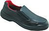 RS PRO Steel Toe Safety Shoes, UK 7,