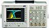Tektronix TDS3000 Series TDS3034C Oscilloscope, Digital Storage,