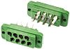 Cinch Automotive Connector Socket 8 Way