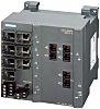 Siemens 6GK5 307 PLC I/O Module - 24