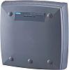 Siemens 6GK5 786 PLC I/O Module - 100
