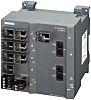 Siemens 6GK5 308 PLC I/O Module - 24