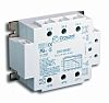 Crouzet 50 A Solid State Relay, Zero Crossing,