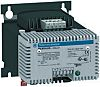 Schneider Electric DIN Rail Panel Mount Power Supply