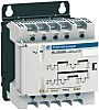 Schneider Electric 63VA Panel Mount Transformer, 215V ac,