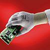 Ansell 9M 2 Stück  Fingerspitzenbeschichtung