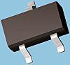 Panasonic, DRC2523Y0L NPN Digital Transistor, 500 mA 50