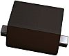 Renesas Electronics Silicon Junction Diode, 2-Pin SC-79