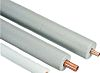 RS PRO PE Pipe Insulation, 22mm dia. x