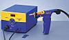 Desoldering Kit 120W