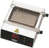 Weller WHP 200 Soldering Station Heating Plate, for