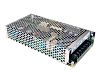 Mean Well 100W Isolated DC-DC Converter Rack Mount,