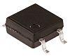 Toshiba, TLP185(SE AC Input Transistor Output Optocoupler,