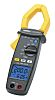 Metrix MX670 Clamp Meter, Max Current 1kA ac