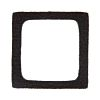 TE Connectivity, Mini-Universal MATE-N-LOK Connector Seal 794772-4