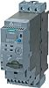 Siemens 3RA6 Advanced Motor Starter - 1.5 kW