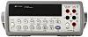Keysight Technologies 34401A Bench Digital Multimeter, 3A ac
