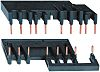 Allen Bradley Contactor Wiring Kit for use with
