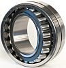 Spherical Roller Bearing 22218E, 90mm I.D, 160mm O.D