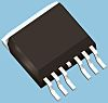 Linear Technology LT1175IQ#PBF, LDO Regulator, 500mA Adjustable,