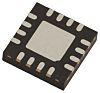 74LVC4066BQ,115 Nexperia, Analogue Switch Quad SPST, 3 V,