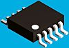 Infineon TDA5150HTMA1, RF Transceiver IC 300MHz to 320MHz