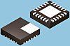 Panasonic NN30310AA-VB, 1-Channel, Step Down DC-DC Converter,