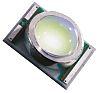 Cree XREWHT-L1-0000-006E6, XLamp XR-E 3700K White High-Power LED,