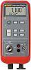 Fluke -830mbar to 20bar 718 EX Pressure Calibrator - RS Calibration