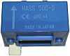 LEM HASS Series Open Loop Current Sensor, ±900A