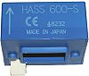 LEM HASS, Current Transformer, , 900A Input, 900:1